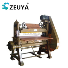 Hot Sale 10Ton hot sale cutting machines industrial With CE ZY-410CT