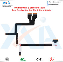 XAJA DJI Phantom 3 OEM Gimbal Replacement Flex Ribbon Cable