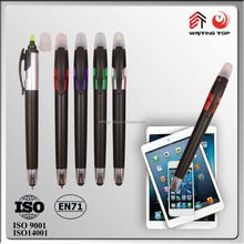 2014 environmental korea highlight pen for promotio