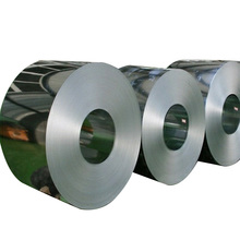 anti dumping galvanized sheet and coil china