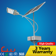 Wholesale Cheap Quotation Format For 100W 200W Solar Street LED Light