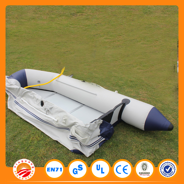 fishing boat seat inflatable boat carbon fiber rowing boat