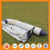 /product-detail/fishing-boat-seat-inflatable-boat-carbon-fiber-rowing-boat-60225714511.html