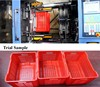 /product-detail/various-sizes-of-plastic-basket-plastic-turkey-crates-60719092999.html
