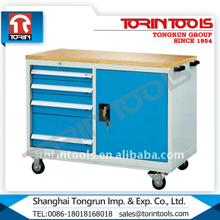 List Manufacturers Of Steel Drawer Workbench Buy Steel