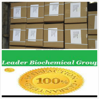 High Quality 14907-27-8 D-Tryptophan methyl ester hydrochloride Fast Delivery Stock On Sales !!!