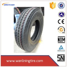 Wholesale Chinese Perfect Truck Tyre 315 80 r 22.5