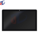 "Brand new 4K LCD Screen display for iMac 21.5"" A1418 LM215UH1(SD)( A1) LM215UH1 SDB1 LCD LED Glass replacement 2014-2016 YEAR"