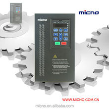 37KW AC Drives Variable Frequency Drive high speed Inverter widely used in Air Compressor