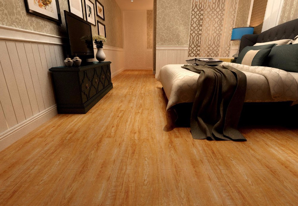 Best pvc waterproof euro click laminate flooring brands for Laminate flooring brands