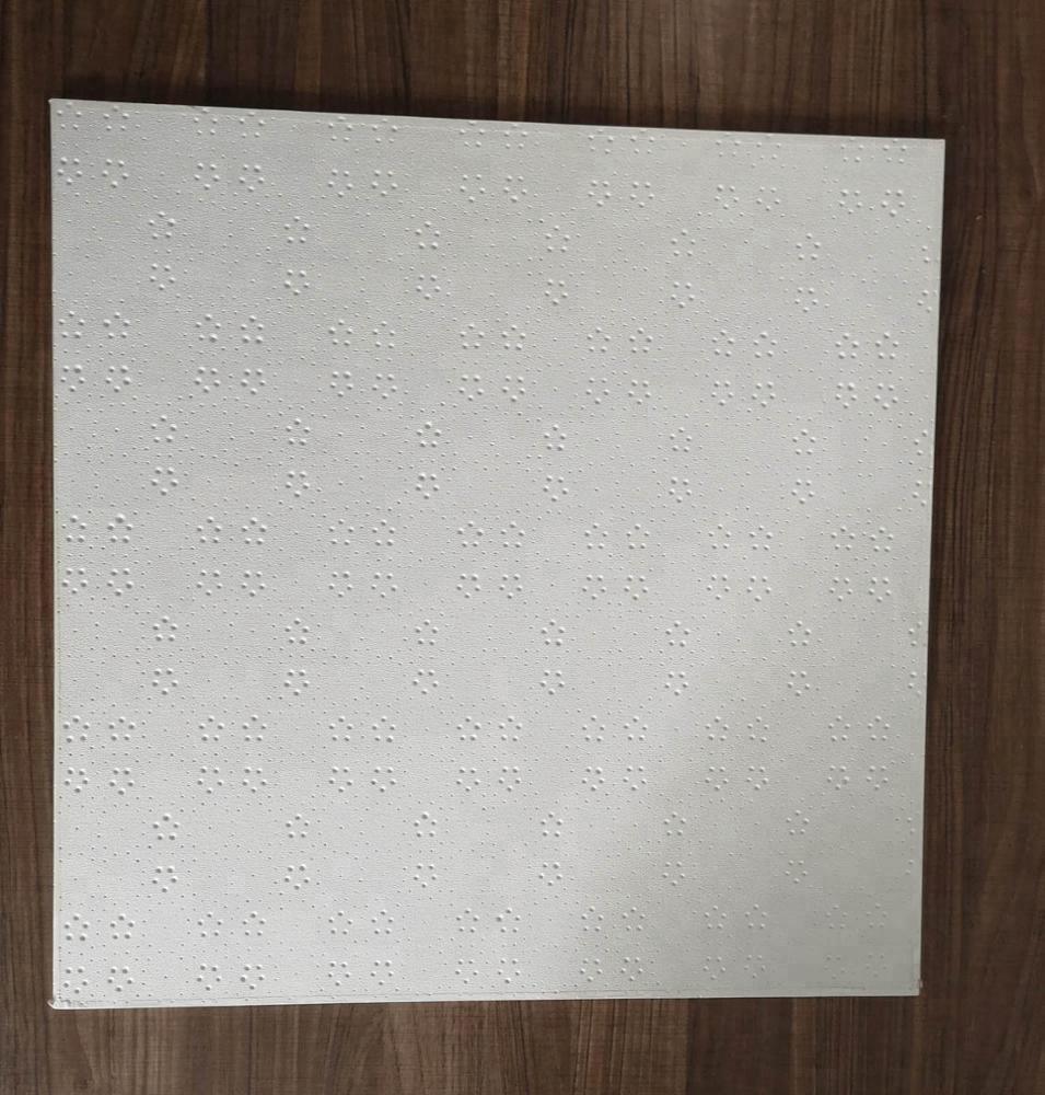 Wholesale Rectangle Ceiling Tiles Online Buy Best Rectangle