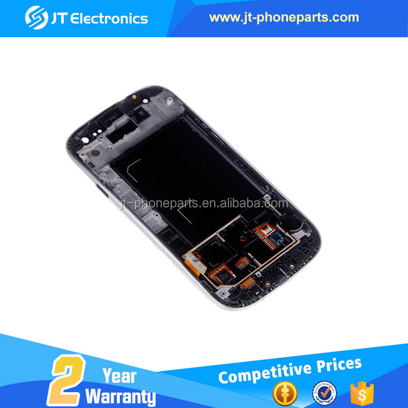 for s3 lcd, for galaxy s3 lcd, for samsung galaxy s3 i9300 lcd touch screen