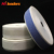 Wholesale 3cm  Mattress Tape For Thermal Transfer Printing