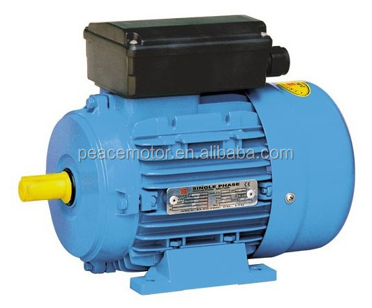 Ac Motor For Electric Car Buy Ac Motor For Electric Car