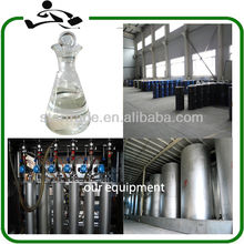 crude oil pour point depressant/polymethacrylate/T602BH/PMA