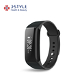 2018 Newest Blood Pressure Band Heart Rate Blood Pressure Monitor Bracelet