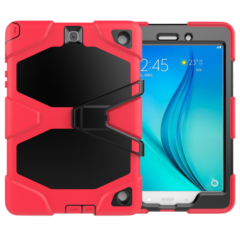 Smart Case Cover for Samsung Galaxy Tab A 9.7 for T550 Protective Case