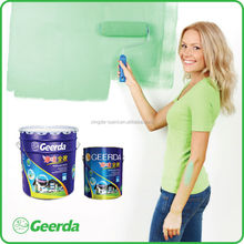 Geerda Interior Acrylic Lacquer Spray Paint