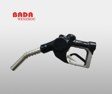 High accuracy low noise good quality automatic filling fuel nozzle