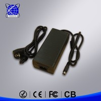 water pump power adapter for modern 13v 14a