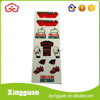 XG0023 alibaba china tattoo paper,tattoo supply,tattoo designs