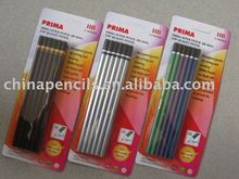 High Quality HB Dipped End Pencil