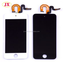 original new lcd digitizer for iPod touch 5/6 screen replacement