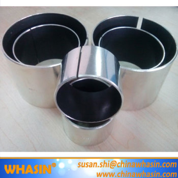 pap bushing all sizes bearing bush 10040 10060 100115 11060
