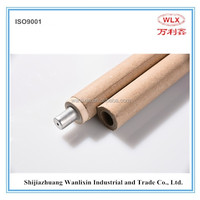 Chinese High Accuracy Disposable Thermocouple For