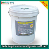 CY-993 two component liquid silicone sealant for building