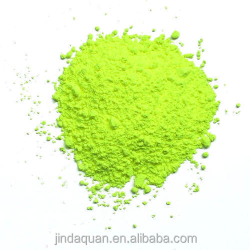 companies looking for agents thermochromic pigments for acrylic resin
