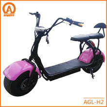 scooters for adult direct buy china scooters china import scooters