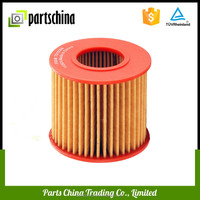 F00E368455 High quality car Oil Filter for toyota corolla