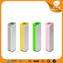 rechargeable battery for rohs power banks express alibaba france