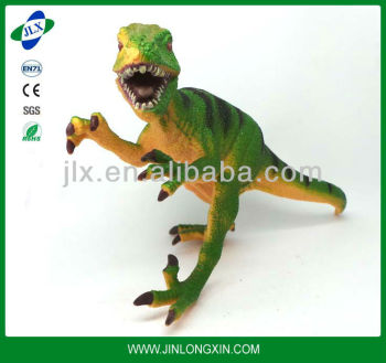 dinosaur toys for kids walking with dinosaurs toys new dinosaur toys for 2013