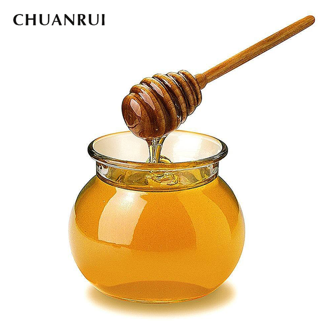 High quality ISO HACCP Organic natural honey best for adjusting immune system