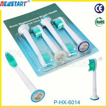 China toothbrush buy silicone rubber toothbrush rubber bristle toothbrush