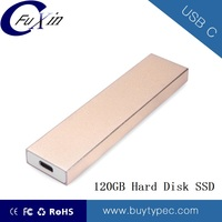 Good price of thunderbolt 3 ssd flash drive manufactured in China