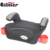 China special High quality fashionable baby car seat baby car seat infant booster/toddler booster