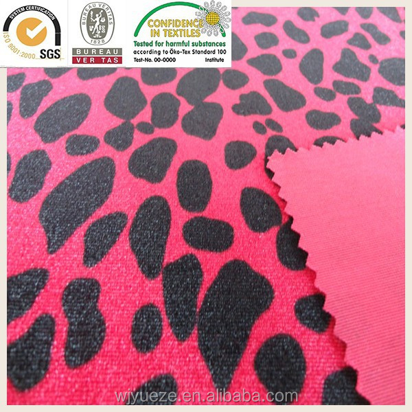China supplier high quality wholesale velour curtain fabric