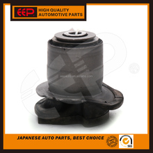 EEP spare Parts suspension Bushing for TOYOTA previa ACR30 ESTIMA IPSUM ACM21 48725-28050