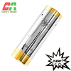 2014 E-cig New arrived stainless mechanical mod clone atomo 2 mod with factory price