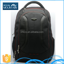New design OEM 1.4kg laptop bag buy laptop in italy backpack