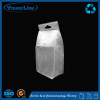 Wholesale sanitary towel plastic packaging bags