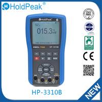 HP-3310B Buy Wholesale From China Digital Ultra Phosphor Oscilloscope