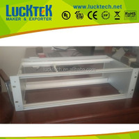 19 Quot Inch Wall Mounted Electrical