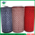 waterproof indoor and outdoor PVC jacquard roll carpet