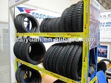 best selling high quality three wheel motorcycle tires 3.00-18