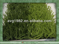 Artificial Grass Synthetic Turf for Football, Soccer, Fustal Fields