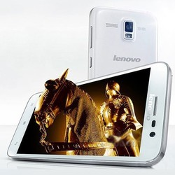 "New Arrival Lenovo A8 A806 4G LTE FDD MTK6592 Octa Core 1.7GHz 5.0"" IPS 13.0MP Camera 2GB RAM 16G ROM Android 4.4 Mobile Phone"